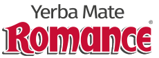 Blog de Yerba Mate Romance
